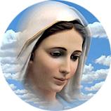 Wspólnota Modlitewna Maryi Niepokalanej Modlitwa Serca